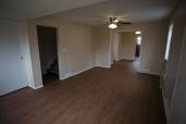 DL Properties (10 of 29)
