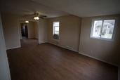 DL Properties (9 of 29)